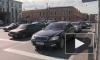 Должники Петербурга отдали приставам 8,5 млн после блокировки водительских удостоверений