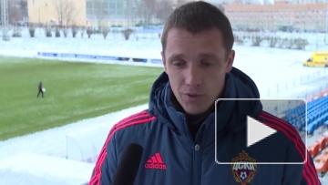 Виктор Гончаренко – новый главный тренер ЦСКА