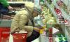 Россиянам предсказали недоедание из-за экспорта продуктов