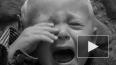 В Якутске мать нанесла 68 смертельных ударов 3-летнему ...