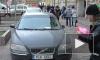 Пешеходные зоны освободят от автомобилей без драк