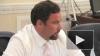 Топ-менеджер ВТБ24: переросли кредитную планку в 130 млр...