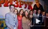Физрук на ТНТ: новые серии осталось ждать недолго, во втором сезоне Саша Мамаева и Валя изменят имидж - в сети появились их фото
