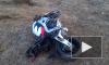 В Иваново насмерть разбился мотоциклист, летевший со скоростью 180-200 км/час
