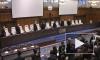 В МИД РФ прокомментировали решение суда ООН по спору с Украиной
