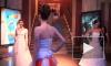 «Свадебная феерия» в «Художественном»