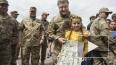 Порошенко запугивает украинцев полномасштабным вторжением ...