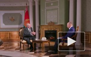 Посол РФ назвал задержание россиян в Минске провокацией третьей страны