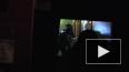 Шокирующее видео ареста: Террористы назвали ТЦ, в ...