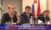 Журналистка «Фонтанки.Ру» уволилась из-за статьи о выборах в «Красненькой речке»