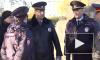 В Петербурге задержан житель Мурманской области, который буянил и угрожал полицейским ножом