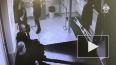 В Петербурге задержали трех мужчин за разбойное нападение ...