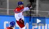 Чемпионат мира по хоккею: Канада обыграла Чехию и укрепила лидерство в группе