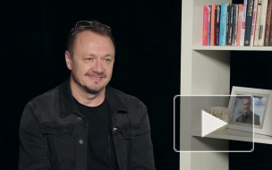 Владимир Шевельков: мой фильм - выкрик в современное кино