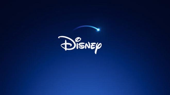 Фильмы студии Disney собрали за год более $10 млрд