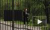 Петербургских студентов незаконно на ночь запирают в общежитиях