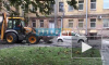 Суд рассмотрит дело погибшего в кипятке жителя Петербурга