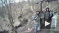 """На Украине опубликовали видео """"снайперов ФСБ"""" на Донбасс..."""