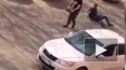 """В Москве водитель """"Яндекс.Такси"""" избил велосипедиста ..."""