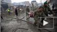 Теракт в Кабуле: при взрыве заминированного грузовика ...