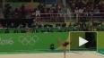 Медальный зачет Олимпиады в Рио: в копилке России ...