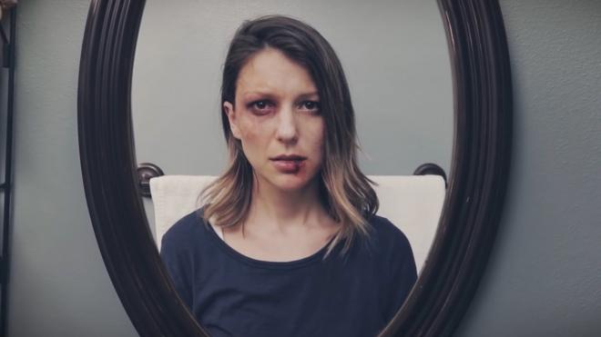 Оксана Пушкина сообщила об угрозах в адрес авторов закона о бытовом насилии