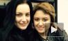 """""""Дом 2"""" свежие серии – Белякова прошлась по мужчинам и подралась с Рудневым, Чуев ищет себе невесту"""