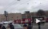 Семьи 12 погибших в петербургском метро получили выплаты