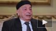 Спикер парламента Ливии сообщил о завершении перемирия ...