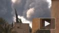 В Алеппо при обстреле террористов погибли два человека