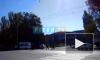 Число пострадавших при нападении на колледж в Керчи выросло до 73
