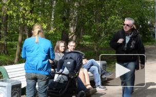 В России могут начать взимать акцизы с сигарет и кальянов