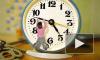 Сказка о потерянном времени: Госдума может вернуть в России перевод часов