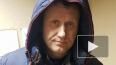 Серийного маньяка с ножом задержали в Хабаровске
