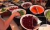 Отельер рассказал, что в Турции повторно используют еду со шведского стола