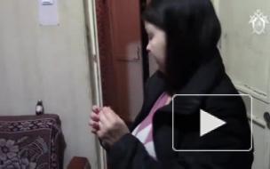 Жительница Кирова предстанет перед судом за убийство сына, мешавшего ей отдыхать