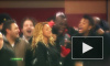 Видео: Балотелли и Робиньо танцуют Harlem shake