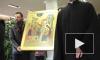 В Петербурге Библию проверят на экстремизм