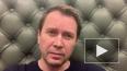 Евгений Миронов раскритиковал Галкина за пародию на Собя...
