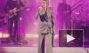 Видео:Патрисия Каас спела на дне рождения миллиардера Араза Агаларова