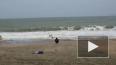 Турист из России утонул во Вьетнаме