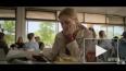 """Netflix показали трейлер пятого сезона сериала """"Черного ..."""