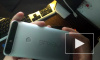 Huawei Mate S2: появились новые фото и инфа о характеристиках