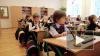 Все школы Липецкой области уходят на карантин
