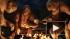 """На премьеру фильма """"Хоббит: Нежданное путешествие"""" пришло больше 100 тыс человек"""