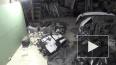 Видео: полицейские в Ленобласти ликвидировали мастерскую ...