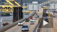 В Минюсте пересмотрят размер дорожных штрафов в новом ...