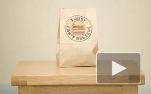 """В сети появился новый клипКэти Перри на песню """"Small Talk"""""""