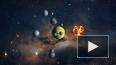 В Солнечной системе нашли больше сотни новых планет