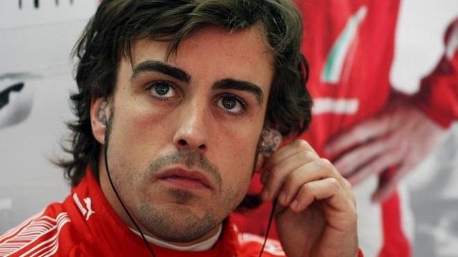 """Экс-президент """"Феррари"""" подтвердил, что Фернандо Алонсо уходит из команды"""